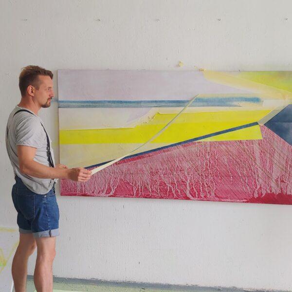 marco_kaufmann_painter_working_2