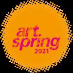 artspring logo