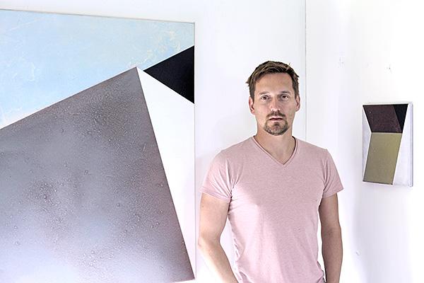 marco kaufmann studio