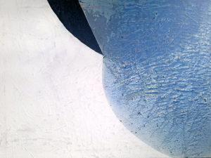 paintings Marco Kaufmann