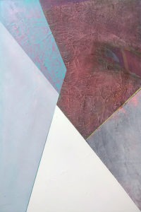 painting_M_Kaufmann_2020