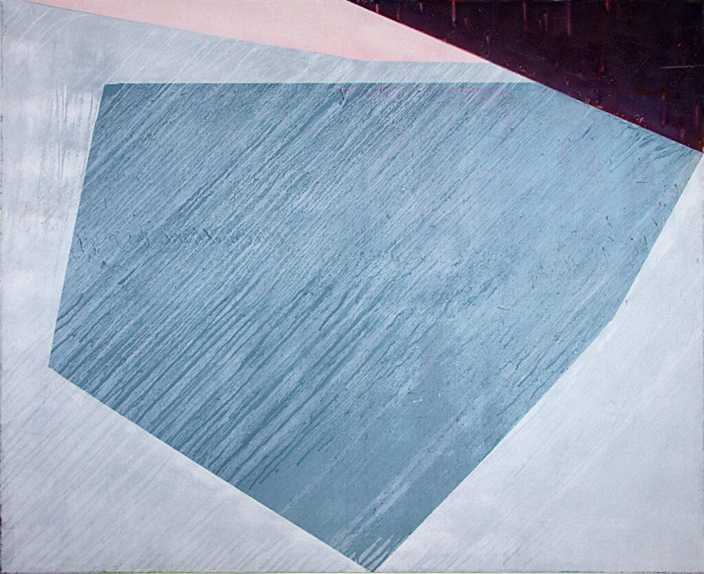 marco_kaufmann_untitled_30-07-2019_115x140_cm_acrylic_on_canvas