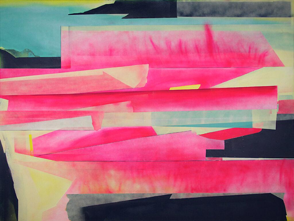 marco_kaufmann_untitled_neon2_180_x_240_cm_acrylic_on_canvas_2021